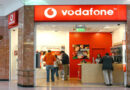 On Friday, the share of Vodafone Idea jumped 17 percent, news of work for 270 million users